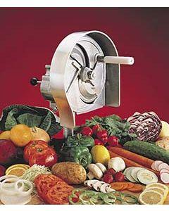 Nemco Easy Slicer/shredder