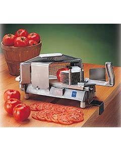 """Nemco Easy Tomato Slicer, 3/16"""" Slice"""