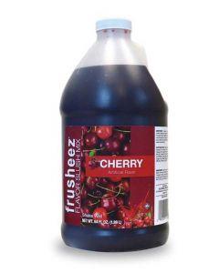 Cherry Slush Mix Flavoring | 1/2 Gallon