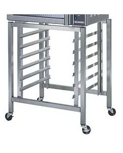 Moffat Turbofan Stand For Convection Ovens
