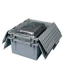 Chafer Storage Box, Large Size