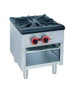 Volition SP1 1-Burner Stock Pot Range