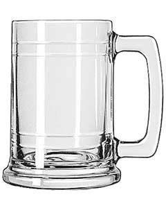 15 Oz. Maritime Mug, 1 Case