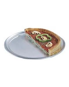 """15"""" Pizza Tray"""