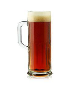 4 oz Beer Flight Mini Mug Libbey 5003
