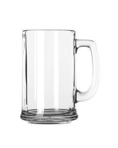 15 Oz. Handled Mug