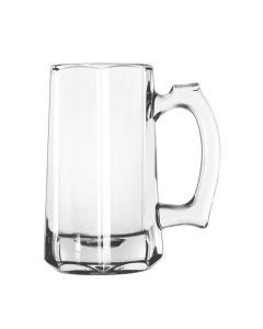12 Oz Beer Stein