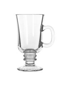 8-1/2 Oz Nitro Cold Brew & Irish Coffee Mug