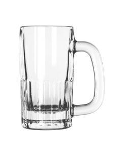 Mug, 8-1/2 Oz