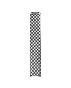 Manitowoc K-00174 Replacement Filter for Tri-L