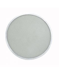"14"" Aluminum Mesh Pizza Cooling Screen"